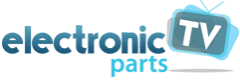 ElectronicTvParts.com